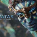 On aliens, difference, and the language of Avatar