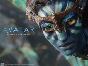 avatar_wallpaper