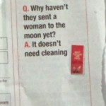 Times of India: Just Kidding?